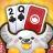icon Dummy Mobile 2.7.2