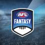 icon AFL Fantasy