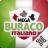 icon Megaburaco 105.1.41