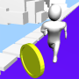icon ParkourMan3D