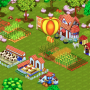 icon Happy Farm Story