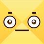 icon Smash & Flip