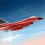 icon Fight of Flight