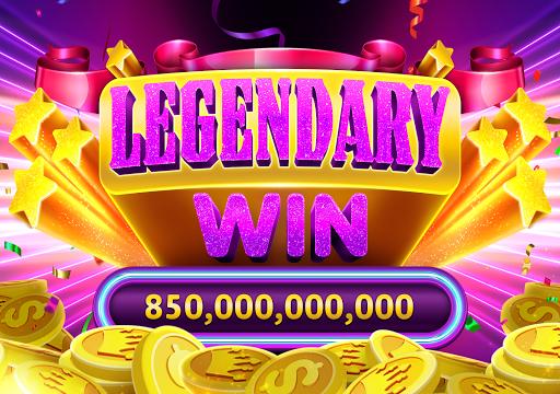 Best Casino Social Slots -Free