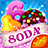 icon Candy Crush Soda 1.181.4