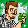 icon Trailer Park Boys: Greasy Money