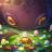 icon Crab War 2.3.0