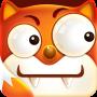 icon ZingPlay