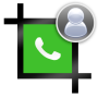 icon WhatsCrop