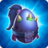 icon Monsters 11.1.3
