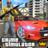 icon Auto Theft Simulator Grand City 1.01