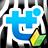 icon air.boycraft.zetsumetsu.free 8.0