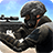 icon Sniper Strike 3.803