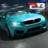 icon DragBattle 3.15.23