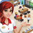 icon Food Street 0.39.2