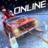 icon Russian Rider Online 1.12.3
