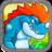 icon Stoneware 0.7.4.5