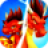 icon DragonCity 12.0.3