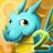 icon Dragon Pet 2 1.0.1