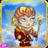 icon Womans Adventure 0.2