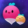 icon Dadish 2