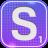 icon Scrabble GO 1.33.4