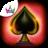icon Batak Club 5.4.5