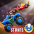 icon Drive Ahead! 3.4.1