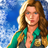 icon Crime City Detective 2.0.4