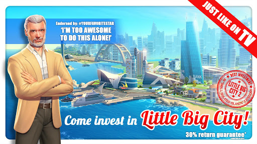 download little big city 2 mod apk terbaru putra adam