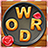 icon Word Cookies 3.1.10