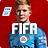 icon FIFA Mobile 12.3.02