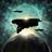 icon Vendetta Online 1.8.521
