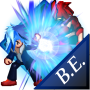icon Bluest -Elements-