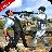 icon Commando Adventure Assassin 1.15
