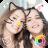 icon SweetSnap 4.16.100674