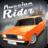 icon Russian Rider Online 1.34.1