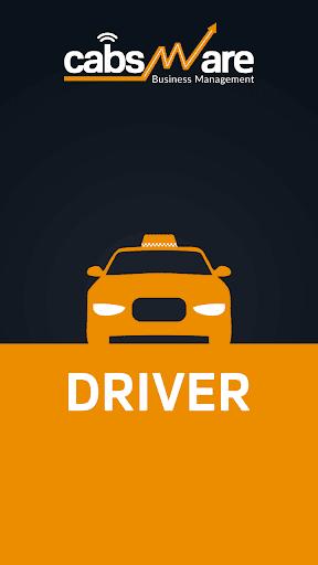 Taxi Cab Software Driver App