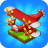 icon Merge Airplane 2.4.8