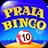 icon Praia Bingo 31.02.2