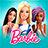 icon Barbie Fashion 1.8.0
