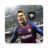 icon PES 2019 PRO EVOLUTION SOCCER 3.1.0