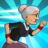 icon Angry Gran Run 1.74.1