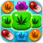 icon Weed Match 3.81