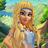 icon Atlantis 1.7