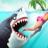 icon Hungry Shark 3.1.4