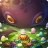 icon Crab War 2.3.2