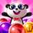 icon Panda Pop 7.6.007