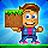 icon Pixel Worlds 1.3.30