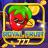 icon com.lucky.sloty.game.simulator 1.0